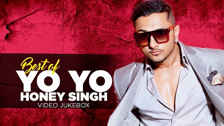 Best of Yo Yo Honey Singh 2016 Music Video Jukebox New Punjabi Song Collection Brown Rang Angreji Beat