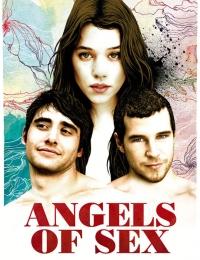 Angels of Sex | Bmovies