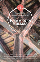 http://www.annakaija.fi/p/kymmenen-kulmaa.html