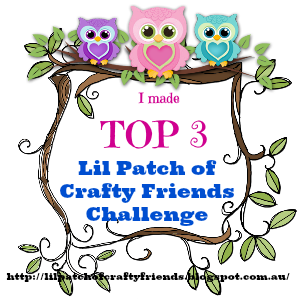 http://lilpatchofcraftyfriends.blogspot.com.au/2015/02/lpocf-3-winners-top-3.html