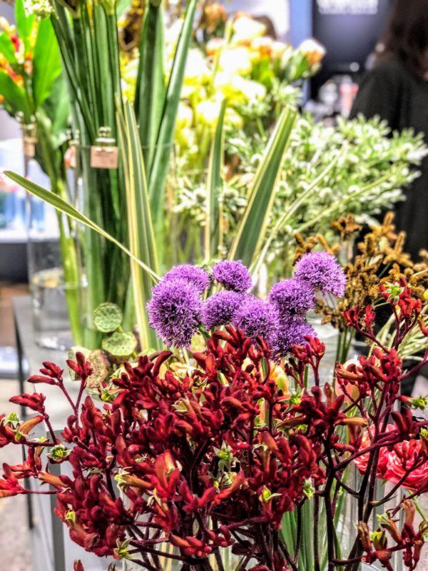 Formland Blumenpracht