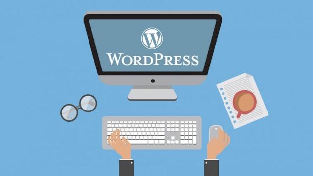 WordPress Theme Development Course