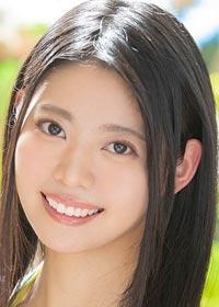 Actress Michiru Shigemoto
