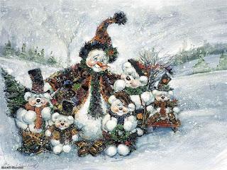 дарума, забавы зимние, зима, из снега, история, Новый год, персонаж, праздник, развлечения зимние, Рождество, сказочный персонаж, снег, снеговик, снежная баба, украшение двора,из снега, день рождения снеговика, новогодний персонаж, конкурс снеговиков, снежный шар, снежные фигуры,Краткая новогодняя энциклопедия: Откуда взялся Снеговик, http://prazdnichnymir.ru/, зима, снег, снеговик, Новый год, Рождество, забавы зимние, снежная баба, история, персонаж, сказочный персонаж, из снега, украшение двора, дарума, развлечения зимние, праздник,,