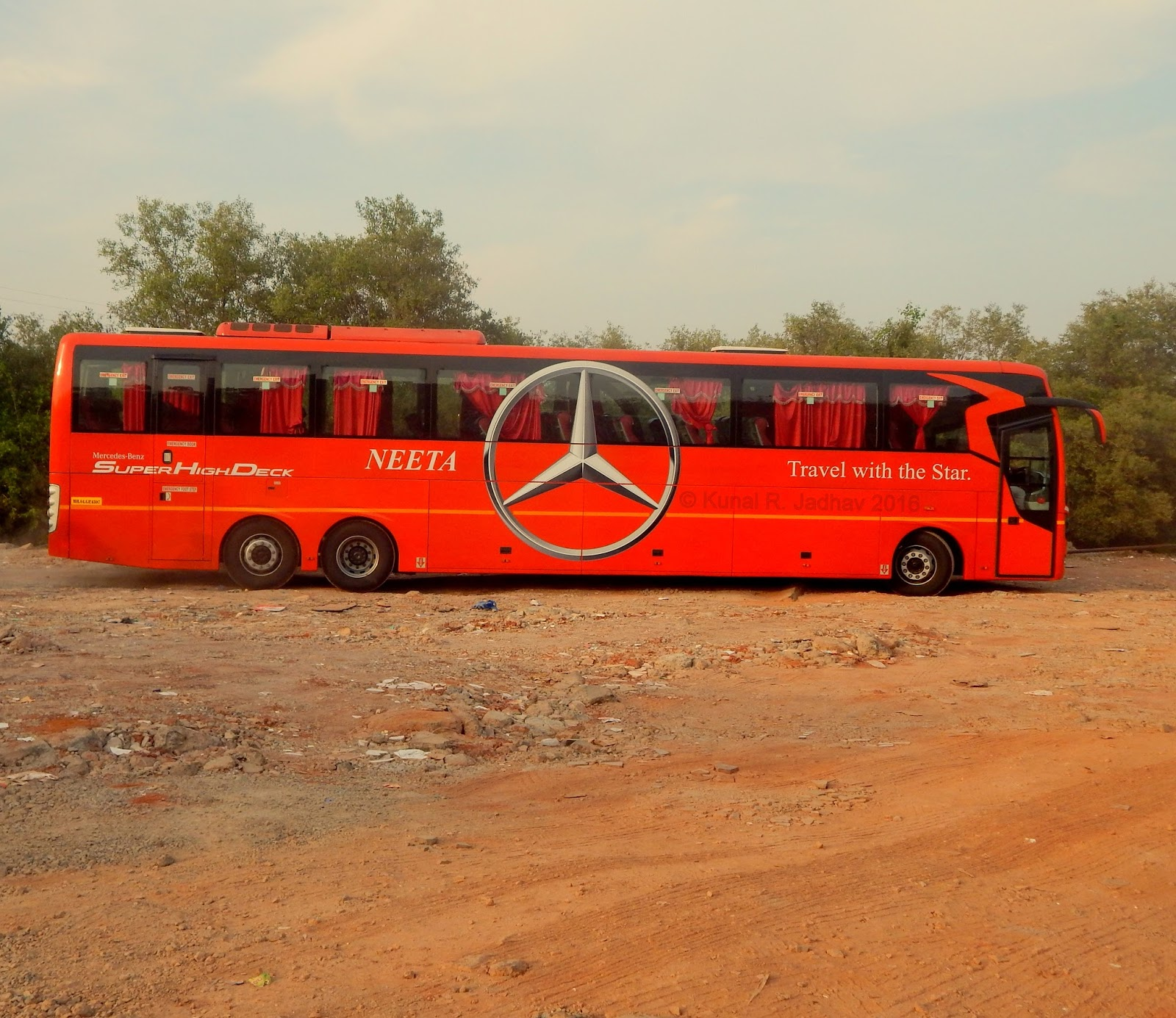 A scania volvo mercedes benz bus and vehicle enthusiast for Mercedes benz busses