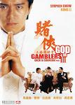 Thần Bài 3: Ngược Thời Gian Về Thượng Hải - God Of Gamblers 3: Back To Shanghai