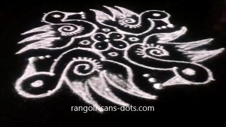 rangoli-kolangal-image-1a.png