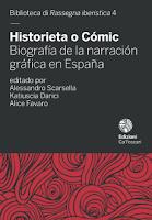 http://edizionicafoscari.unive.it/it/edizioni/libri/978-88-6969-145-4/