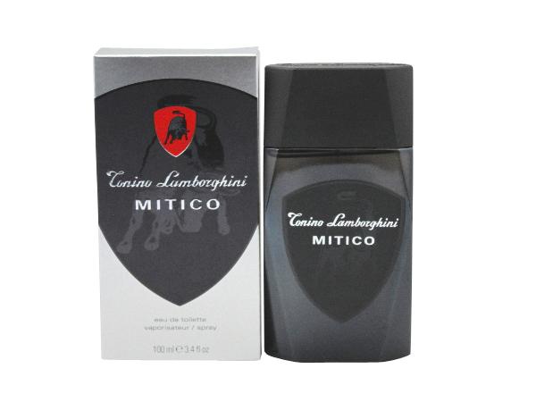 all about perfumes skincare mitico tonino lamborghini. Black Bedroom Furniture Sets. Home Design Ideas