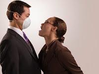 Tips Menjaga Kesehatan Mulut Secara Efektif