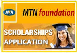 MTN Foundation Scholarship List of Successful Candidates 2017/2018 Published Online