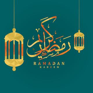 رمزيات رمضان 1440 انستقرام