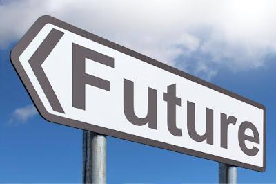 إليك 4 مواقع تتوقع وتخمن المسار الزمني لمستقبل البشر والأرض