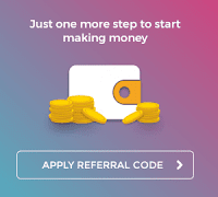 apply referral code