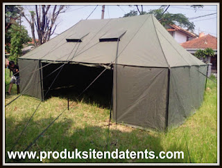 http://produksitendatents.blogspot.co.id/2016/06/tenda-regu.html
