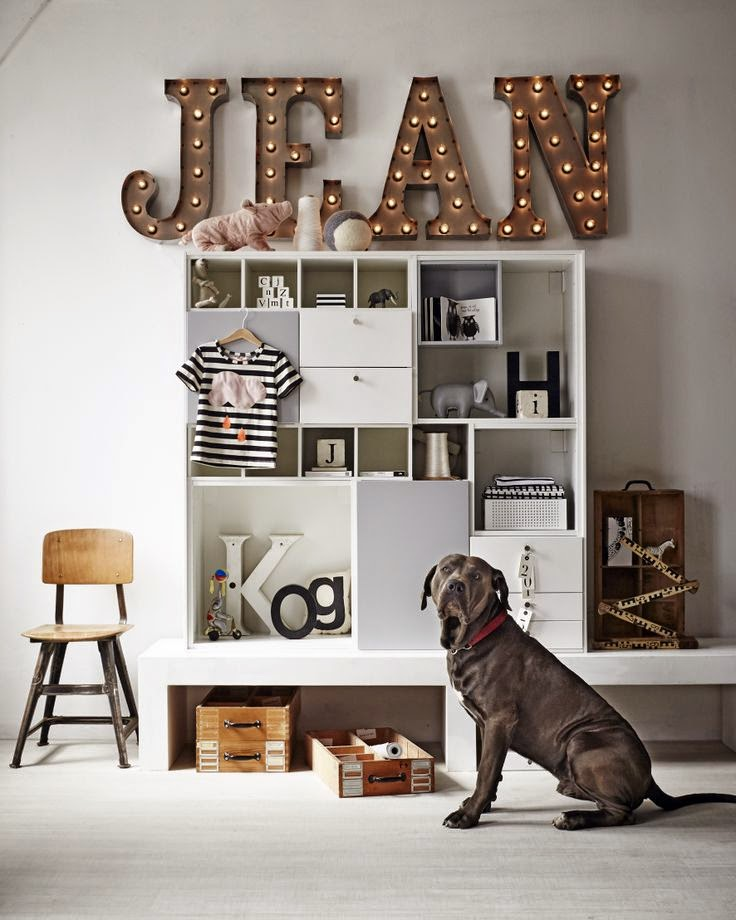 la petite fabrique de r ves cr ez une d coration. Black Bedroom Furniture Sets. Home Design Ideas