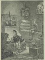illjustracii-detstvo-tolstoj-risunki-kartinki-portrety