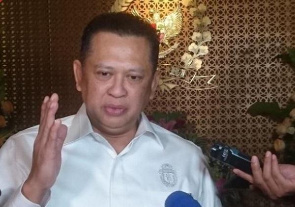 Polri, TNI dan BIN Siap Amankan Pelantikan Presiden dan Wapres Terpilih
