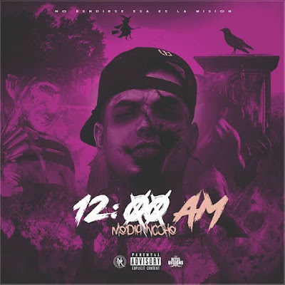 Single: Neto Reyno - 12am