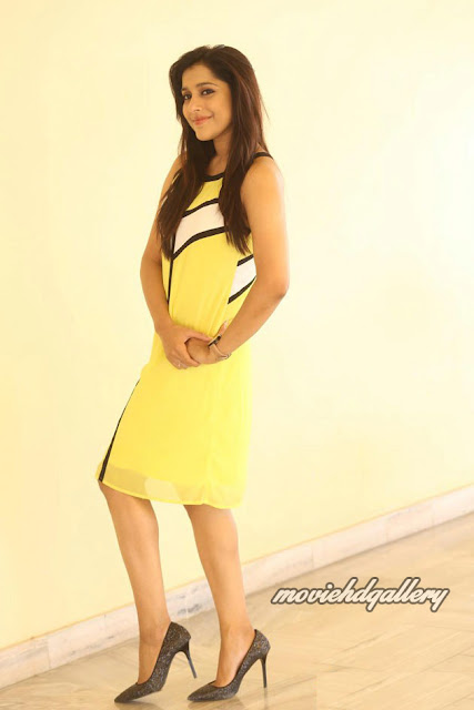 Rashmi latest photo stills - moviehdgallery