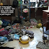 Pemilik rumah sewa rugi lebih dari RM2,500 dek penyewa pengotor