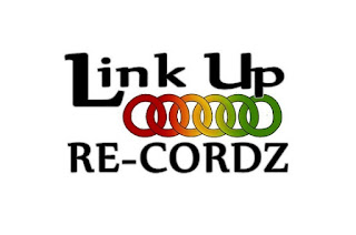 http://www.linkuprecordz.com/