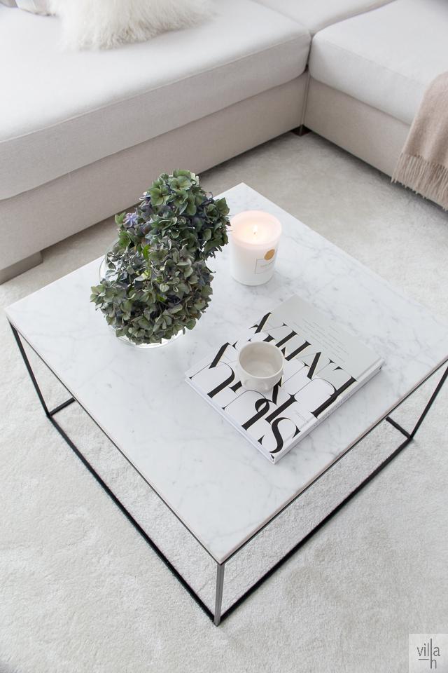 vm carpet, hattara-matto, sisustus, villa h
