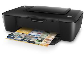HP DeskJet Ink Advantage Ultra 2029 Printer Driver Download