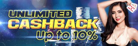 [Image: unlimited-cashback.jpg]