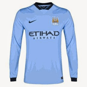jersey mancity home, third, away, jaket, ladies, kids, terbaru, musim 2014-2015, grade ori, online shop, enkosa.