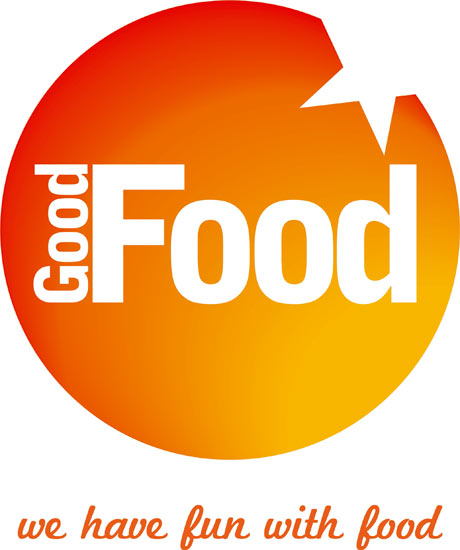 Good Food +1 - Astra Frequency