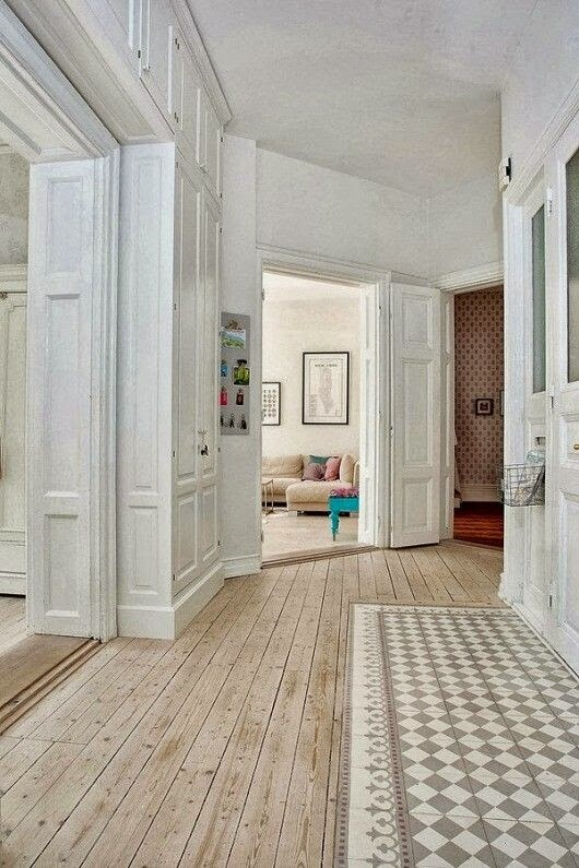 la fabrique d co tendance carrelage et parquet des. Black Bedroom Furniture Sets. Home Design Ideas