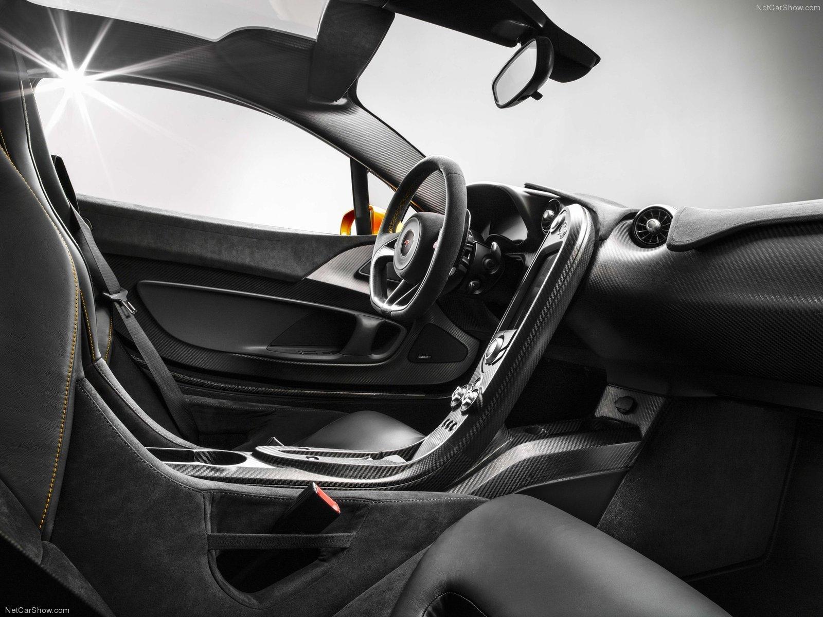 https://2.bp.blogspot.com/-QayxgWRJBbI/UYgVHy4XsOI/AAAAAAAAAYU/59sPHtvs5P4/s1600/2012-McLaren-P1-Concept-Interior.jpg