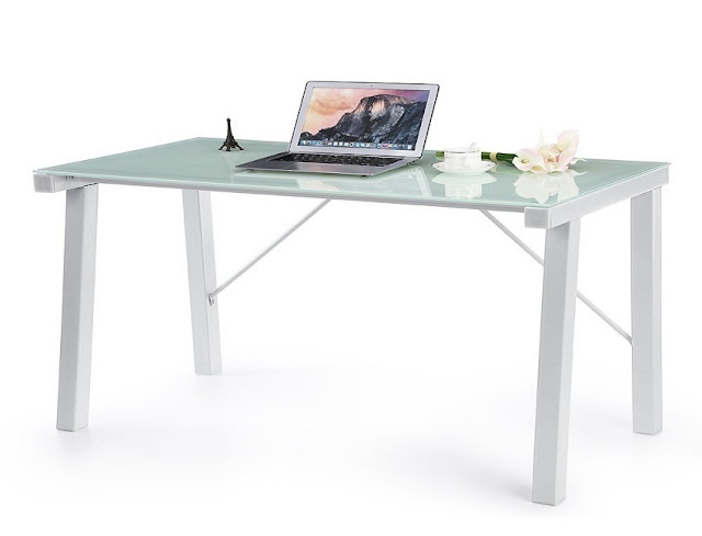 best buy home office furniture standing desk for sale online