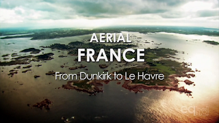 Aerial France ep.6