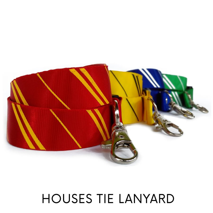 tali id card hogwarts