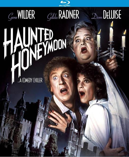 http://horrorsci-fiandmore.blogspot.com/p/blog-page_884.html