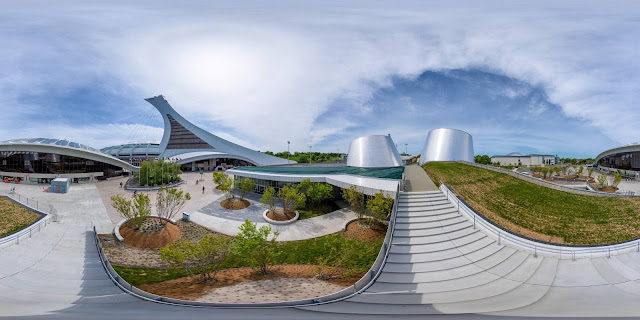 02-Rio-Tinto-Alcan-Planetarium-by-Cardin-Ramirez-Julien