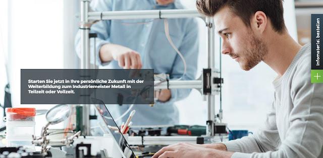 MeisterAkademie-Graf-Industriemeister-Metall-IHK