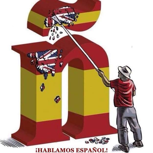 Propaganda en España. Los carteles de la Guerra Civil Española