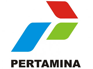 Open Rekrutmen PT. Pertamina (Persero) Terbaru Agustus Tahun 2016