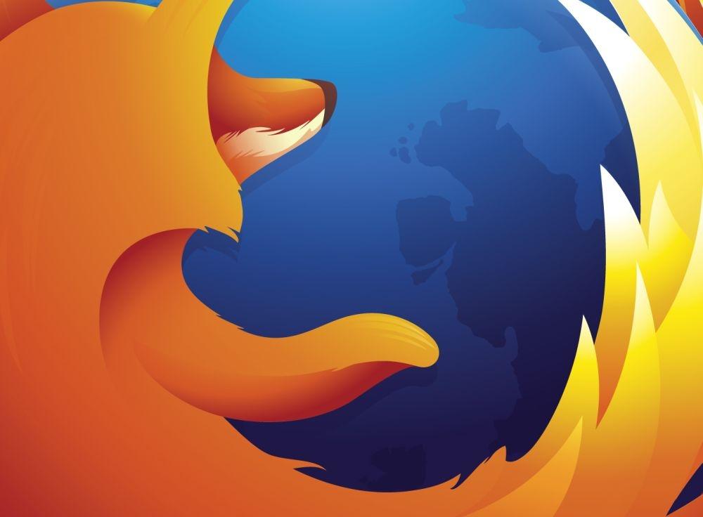 Firefox 46 Trae Mejoras Para Windows Y Linux