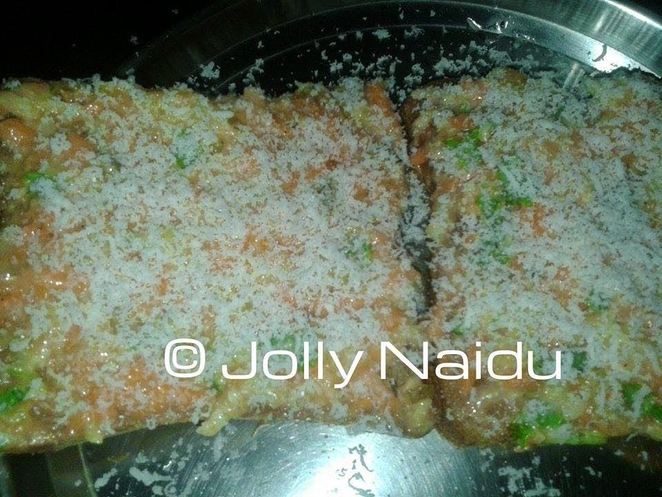 tomato sauce recipe in marathi