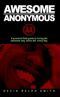 http://www.lulu.com/shop/david-ralph-smith/awesome-anonymous/paperback/product-23059663.html