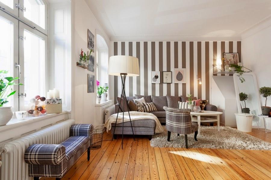 Cudowne, białe mieszkanko z pastelowymi i szarymi dodatkami, wystrój wnętrz, wnętrza, urządzanie domu, dekoracje wnętrz, aranżacja wnętrz, inspiracje wnętrz,interior design , dom i wnętrze, aranżacja mieszkania, modne wnętrza, białe wnętrza, styl skandynawski, scandinavian style, salon