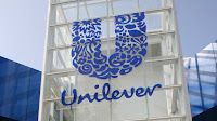 Unilever Oleochemical Indonesia -  Recruitment For Management Trainee for Finance April 2019