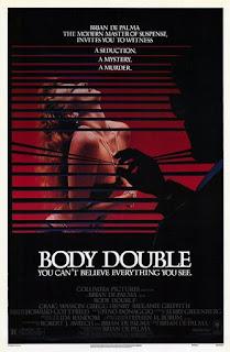 doble-cuerpo