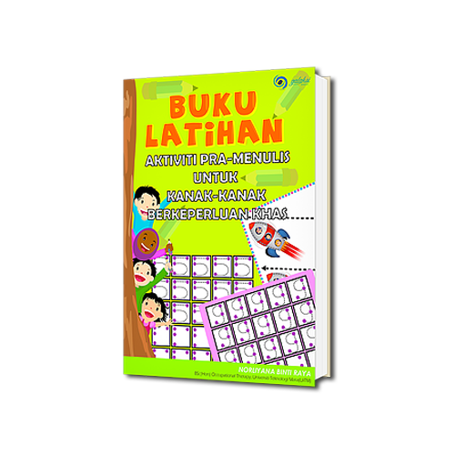 blapmukkbk-catalog