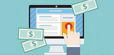 Pasang iklan murah di website informasi