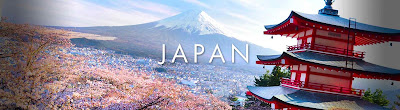 Places To Visit In Japan During Winter
